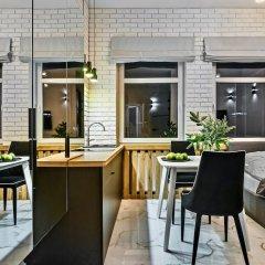 Отель RentPlanet - Apartamenty Ruska Вроцлав