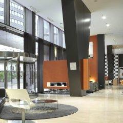 Hotel ILUNION Aqua 3 интерьер отеля фото 2