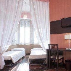Отель Vittoria & Orlandini Италия, Генуя - 8 отзывов об отеле, цены и фото номеров - забронировать отель Vittoria & Orlandini онлайн
