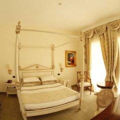 Grand Hotel Di Lecce Лечче детские мероприятия фото 2