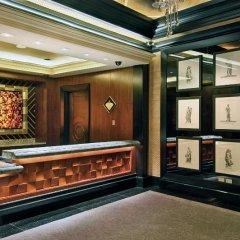 Отель Caesars Palace США, Лас-Вегас - 8 отзывов об отеле, цены и фото номеров - забронировать отель Caesars Palace онлайн фото 10