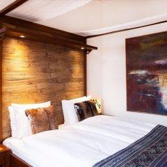 Отель Carlton Hotel Guldsmeden Дания, Копенгаген - отзывы, цены и фото номеров - забронировать отель Carlton Hotel Guldsmeden онлайн комната для гостей