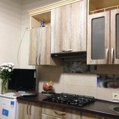 Hostel Q в номере