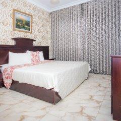 Hashimi Израиль, Иерусалим - 3 отзыва об отеле, цены и фото номеров - забронировать отель Hashimi онлайн комната для гостей фото 4