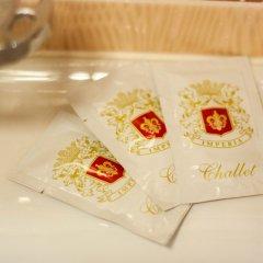 Гостиница Монарх в Нижнем Новгороде 6 отзывов об отеле, цены и фото номеров - забронировать гостиницу Монарх онлайн Нижний Новгород удобства в номере