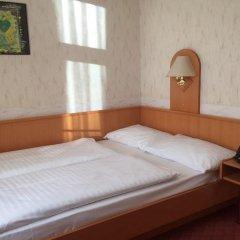 Hotel Admiral комната для гостей фото 3