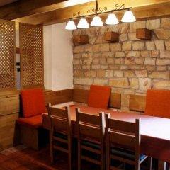 Отель Rodope Nook Guest house Болгария, Чепеларе - отзывы, цены и фото номеров - забронировать отель Rodope Nook Guest house онлайн развлечения