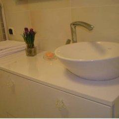 Апартаменты Centre Apartment Калининград ванная
