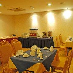 My Hotel фото 2