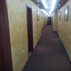 Отель Alabin Central Болгария, София - отзывы, цены и фото номеров - забронировать отель Alabin Central онлайн интерьер отеля
