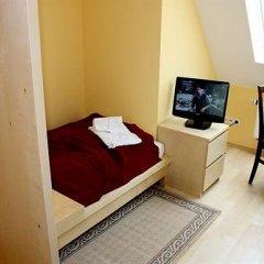 Отель Zur Allacher Mühle Германия, Мюнхен - отзывы, цены и фото номеров - забронировать отель Zur Allacher Mühle онлайн удобства в номере