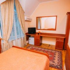 Гостиница M-Yug в Анапе 2 отзыва об отеле, цены и фото номеров - забронировать гостиницу M-Yug онлайн Анапа удобства в номере