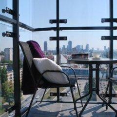 Отель Vola Residence фото 5