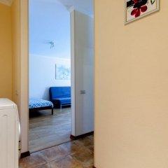 Гостиница Nice Vykhino в Москве отзывы, цены и фото номеров - забронировать гостиницу Nice Vykhino онлайн Москва детские мероприятия