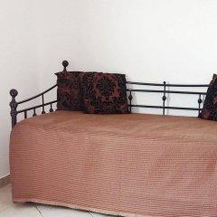 Отель Ponta Grande Sao Rafael Resort Португалия, Албуфейра - отзывы, цены и фото номеров - забронировать отель Ponta Grande Sao Rafael Resort онлайн удобства в номере