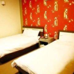 Отель Crystal Hotel Южная Корея, Тэгу - отзывы, цены и фото номеров - забронировать отель Crystal Hotel онлайн фото 8