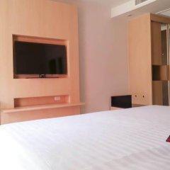 Отель Andatel Grandé Patong Phuket удобства в номере