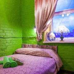 Мини-отель Pro100Piter детские мероприятия фото 2
