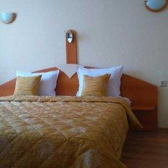 Отель Family Hotel Victoria Болгария, Балчик - отзывы, цены и фото номеров - забронировать отель Family Hotel Victoria онлайн комната для гостей фото 2