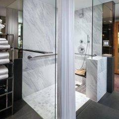 SLS Hotel, a Luxury Collection Hotel, Beverly Hills фитнесс-зал