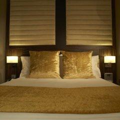 Отель Maitrise Hotel Maida Vale Великобритания, Лондон - отзывы, цены и фото номеров - забронировать отель Maitrise Hotel Maida Vale онлайн комната для гостей фото 2