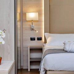 Отель Duomo - Apartments Milano Италия, Милан - 2 отзыва об отеле, цены и фото номеров - забронировать отель Duomo - Apartments Milano онлайн фото 5