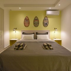 Отель Coconut Villa фото 5