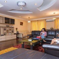 Отель Retreat Serviced Apartment Непал, Катманду - отзывы, цены и фото номеров - забронировать отель Retreat Serviced Apartment онлайн интерьер отеля фото 2