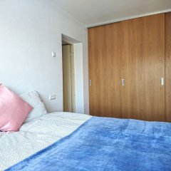 Отель City Center Apartment Raua Эстония, Таллин - отзывы, цены и фото номеров - забронировать отель City Center Apartment Raua онлайн комната для гостей