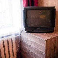 Гостиница Metro Shodnenskaya Apartments в Москве отзывы, цены и фото номеров - забронировать гостиницу Metro Shodnenskaya Apartments онлайн Москва удобства в номере