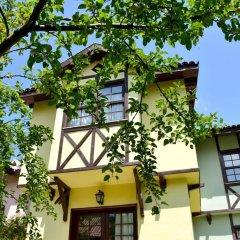VONRESORT Abant Турция, Болу - отзывы, цены и фото номеров - забронировать отель VONRESORT Abant онлайн фото 14