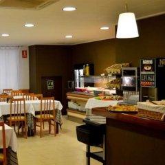 Отель Norai Испания, Льорет-де-Мар - 1 отзыв об отеле, цены и фото номеров - забронировать отель Norai онлайн питание фото 2