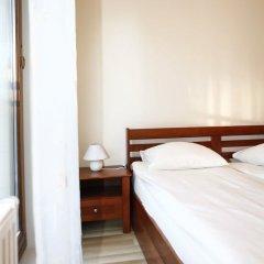 Апартаменты Sopockie Apartamenty - Metro Apartment Сопот комната для гостей фото 5