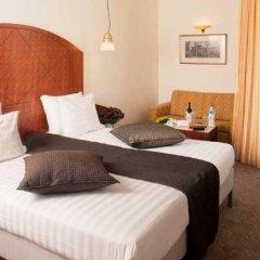 Crowne Plaza Израиль, Иерусалим - отзывы, цены и фото номеров - забронировать отель Crowne Plaza онлайн комната для гостей