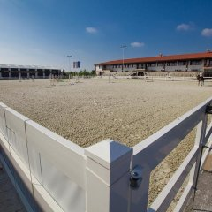 Отель Sport Complex Trakiets Болгария, Соколица - отзывы, цены и фото номеров - забронировать отель Sport Complex Trakiets онлайн пляж фото 2