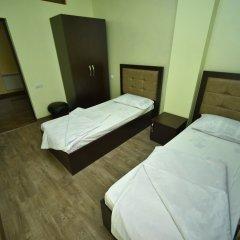 Отель MBM Hotel Yerevan Армения, Ереван - отзывы, цены и фото номеров - забронировать отель MBM Hotel Yerevan онлайн детские мероприятия