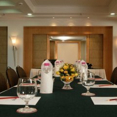 Отель Park Inn Jaipur