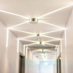 Fragrance Hotel - Selegie интерьер отеля фото 2