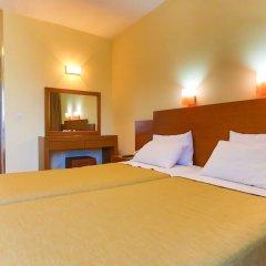 Отель Rodian Gallery Hotel Apartments Греция, Родос - 1 отзыв об отеле, цены и фото номеров - забронировать отель Rodian Gallery Hotel Apartments онлайн комната для гостей фото 2