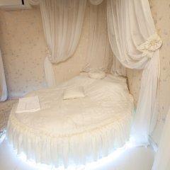 Гостиница Deluxe Hotel Kupava Украина, Львов - 1 отзыв об отеле, цены и фото номеров - забронировать гостиницу Deluxe Hotel Kupava онлайн ванная