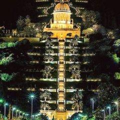 Eden Hotel Израиль, Хайфа - отзывы, цены и фото номеров - забронировать отель Eden Hotel онлайн фото 4