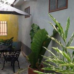 Отель Iguana Azul Гондурас, Копан-Руинас - отзывы, цены и фото номеров - забронировать отель Iguana Azul онлайн фото 3