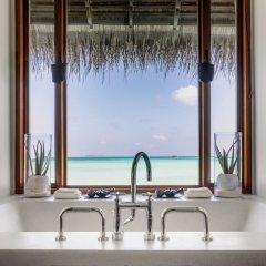 Отель One&Only Reethi Rah ванная фото 2