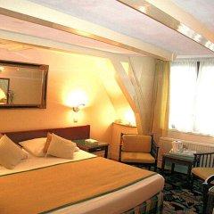 Отель des Arts Нидерланды, Амстердам - 2 отзыва об отеле, цены и фото номеров - забронировать отель des Arts онлайн интерьер отеля