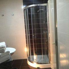 Dean Hamlet Hotel ванная фото 2