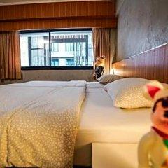 Отель White Palace Bangkok детские мероприятия