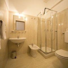 Astrid Hotel ванная фото 2