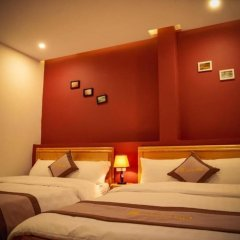 7S Hotel Ho Gia Dalat Далат фото 17