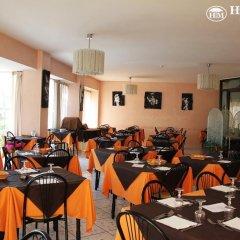 Отель MAGRIV Римини помещение для мероприятий