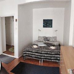 Апартаменты Apartment Sunshine комната для гостей